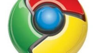 Herkes Chromeu örnek alsın
