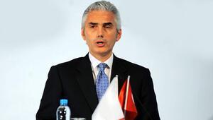TÜSİAD Başkanı: Eğitim istenen nitelikte değil
