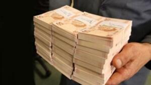 Yeni nesil esnafa 100 bin lira
