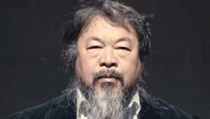 Ai Weiweiden heavy metal klibi