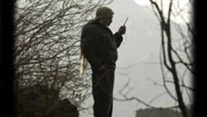 PKKlıların saldırı sonrası telsiz konuşmaları
