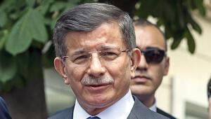 'PYD, rejim ve IŞİD işbirliği yapıyor'