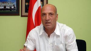 Ziya Doğandan Beşiktaşa teknik bakış