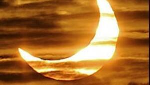 2011 Ay ve Güneş tutulması yılı olacak