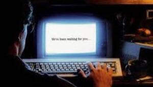 ABDyi korkutan siber saldırı