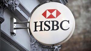 HSBC Türkiye'de kalma şartını açıkladı