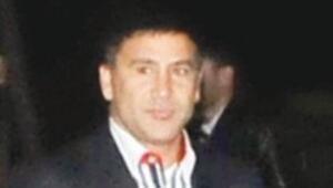 Yıldızhan'a 10 yıl hapis istendi
