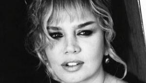 Türkiyenin Madonnası