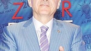 Başbakan Ankara projelerini açıkladı