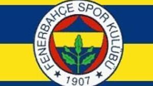 Milletvekillerinin favorisi Fenerbahçe