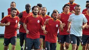 Galatasaray Celta Vigo maçı saat kaçta Hangi kanalda