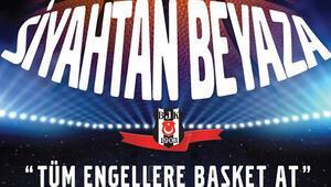 'Tüm Engellere Bir Basket At'