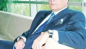 TÜSİAD'da başkanlık süresi 3 yıla çıkabilir