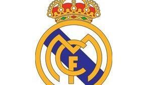 Real Madrid 2 F.Bahçeliye talip
