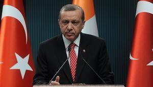 Erdoğan Tahammül sınırlarını zorlamaya başladı