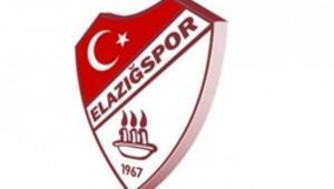 Süper Ligin yabancısı SB Elazığspor