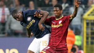 PSV Eindhoven, liderliğini sürdürdü