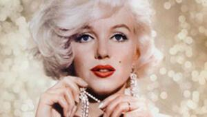 Marilyn Monroenun son pozları ölüm yıl dönümünde satışa çıkıyor