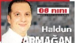 Siyah-beyaz Ankaranın Hatıra Defteridir