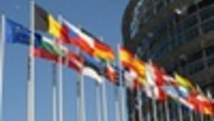 European court rules no visa needed for Turkish businessmen