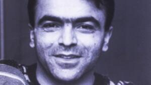 Gazeteci Metin Göktepe anıldı