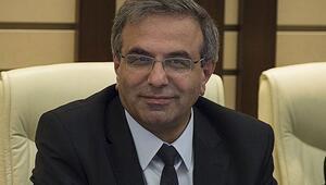 Yeni ÖSYM Başkanı Prof. Dr. Ömer Demir oldu