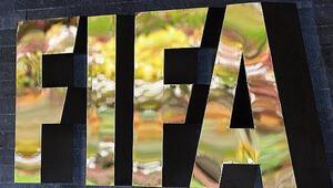 FIFA başkanlığına Güney Koreli aday