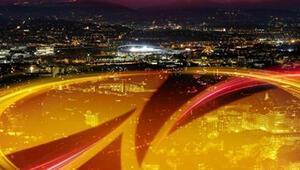 İşte Beşiktaş ve Trabzonsporun muhtemel rakipleri