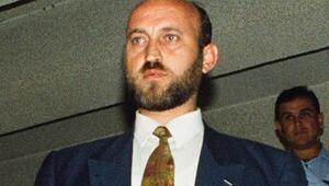 Medet Önlü davasının ilk duruşması ölüm yıldönümünde