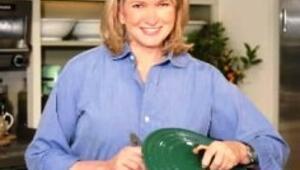 Türkiye Martha Stewart ile tanıtılacak