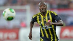 Derbi Beşiktaşın Lig bizim