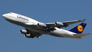 Alman Havacılık İdaresi: Lufthansa bize bilgi vermedi