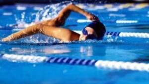 Havuza yeni devşirme sporcular geliyor