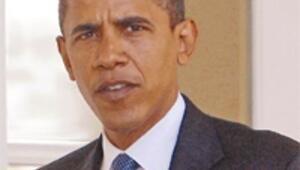 General Motors2 milyar dolara indi Obama otomotive 'iyileştirme' istedi