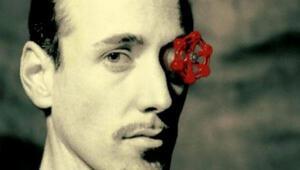 Steam oyunlarda hile yapana bakın ne ceza veriyor