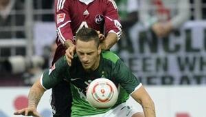 Bundesligada Türk fırtınası