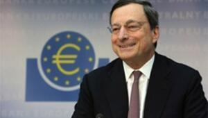Draghi için inceleme başlatıldı