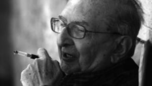Atıf Yılmaz Filmlerindeki İstanbul