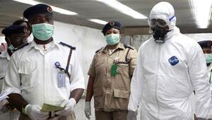 Barcelonada Ebola vakası alarmı