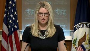 ABDden flaş soykırım açıklaması