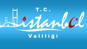 İstanbul Valisi Şahin: Okulları açık tutmaya çalışacağız