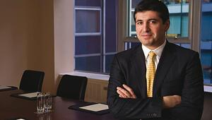 Türk fon yöneticisi ABDnin en iyisi oldu