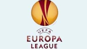 UEFA Avrupa Ligi torbaları belli oldu