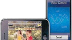Video çekebilen yeni iPhone199 dolar