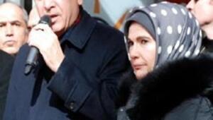 Erdoğan: Kılıçdaroğlunu Erzuruma bekliyorum