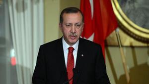 Başbakan Erdoğan Afyonkarahisarda konuştu