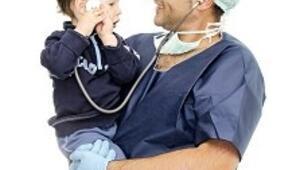 Bebeğinizi boğmacadan korumak için aşı olun
