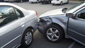 Araç ve plaka sorgulama işlemleri nasıl yapılır (Sigorta poliçe sorgulama)