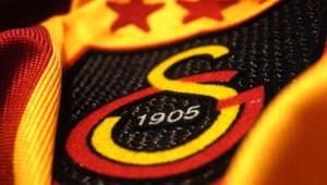 Galatasaraydan çok sert açıklama
