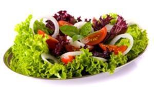 Bitkiler zayıflamaya yardımcı olabilir